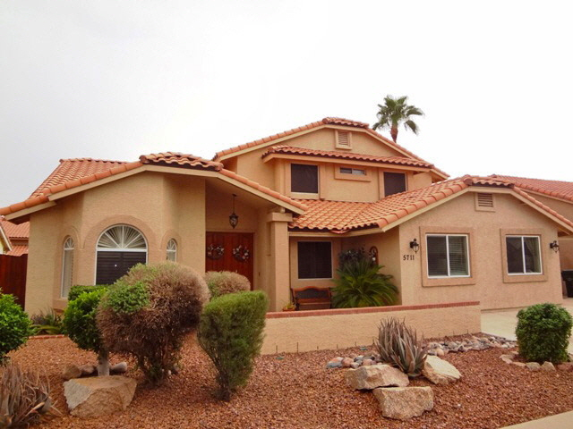 REVIEW #4015, Scottsdale 85254 , Bell & 56th St, Directed Care, Capacity 10, $$, Rating A