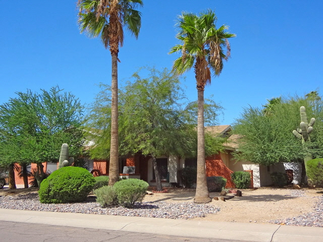 REVIEW #3338, Scottsdale 85254 , Tbird & 60th St, Directed Care, Capacity 10, $$, Rating A