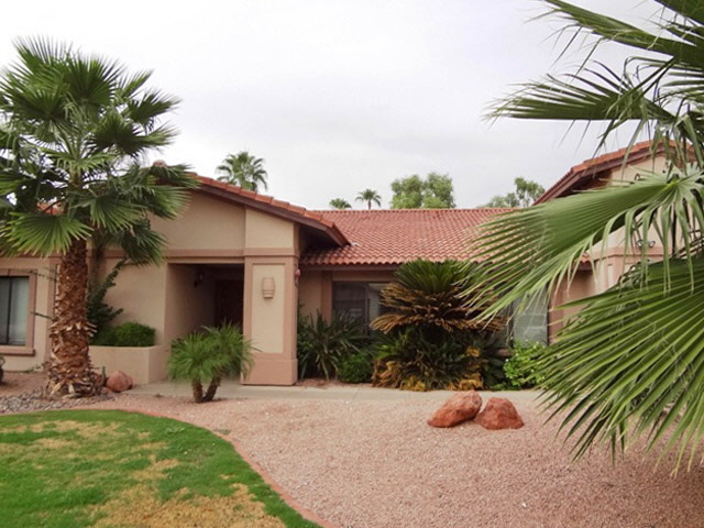 REVIEW #63, Scottsdale 85254 , Greenway & 52nd St, Directed Care, Capacity 10, $, Rating A